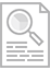 Network audits